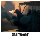 SAB World